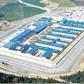 Euskadi entra en la era de cárceles de última generación con el nuevo penal de Nanclares