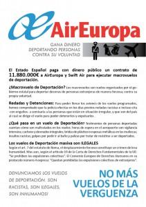 vuelosverguenza_aireuropa