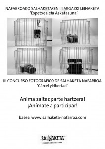 concurso fotos salhaketa 2014 (Copiar)