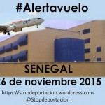 vuelo-senegal-26nov