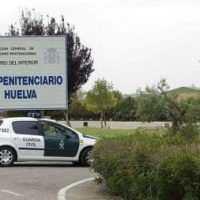[Prisión de Huelva] Crónica de una paliza anunciada